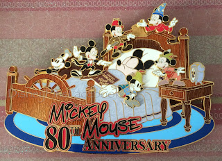 http://everything-disney-pins.com/collections/mickey-minnie-mouse