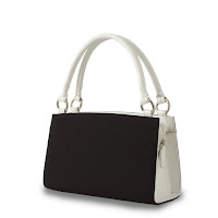 Miche Classic Base Bag White