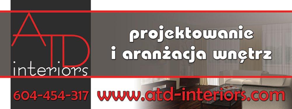 ATD-interiors