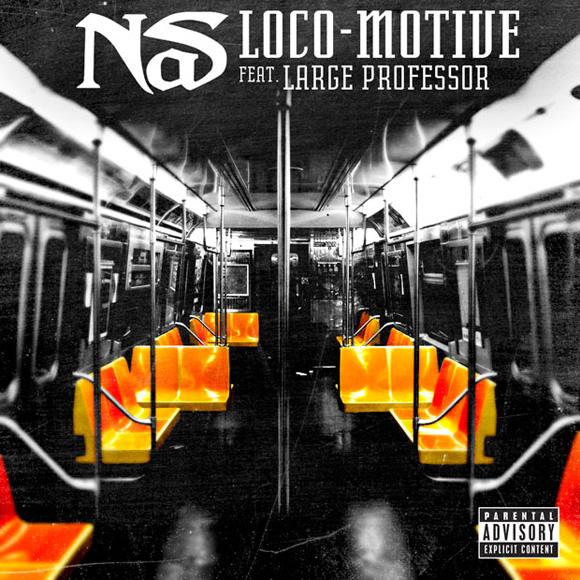 Nas-Loco_Motive