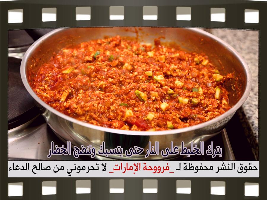 http://1.bp.blogspot.com/-IybCQDQUv6k/Vh45xPvIFlI/AAAAAAAAXF0/lrxL2oJVhn8/s1600/10.jpg