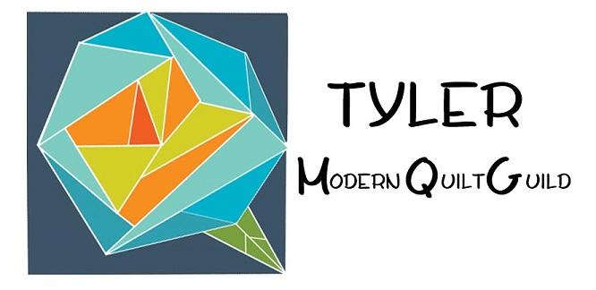 Tyler Modern Quilt Guild