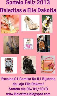 http://1.bp.blogspot.com/-IyduAFJ4MU0/UL08EbDh2wI/AAAAAAAAFGM/tad40fSqXOs/s400/elle.jpg