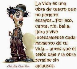 Vive la Vida
