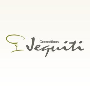 Eu sou Consultora Jequiti