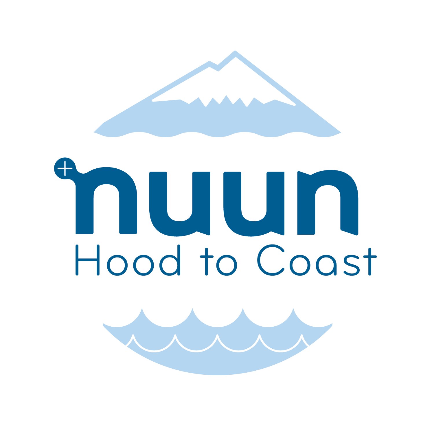 2014 Nuun Hood to Coast