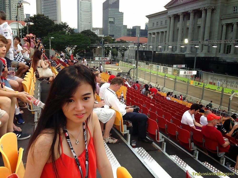 http://1.bp.blogspot.com/-Iyhb6hQY11I/UpZ_vlQ3T0I/AAAAAAAANvY/j8RfjmpL2vQ/s1600/trulyasians.blogspot+-+Taiwan+GF+Wild+Sex+in+Singapore+007+.jpg