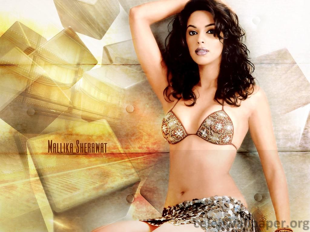 http://1.bp.blogspot.com/-IyhgR0ge4-w/Tu35xuSuezI/AAAAAAAAAIk/sm5NeVJIIZY/s1600/mallika-sherawat-wallpapers-22.jpg