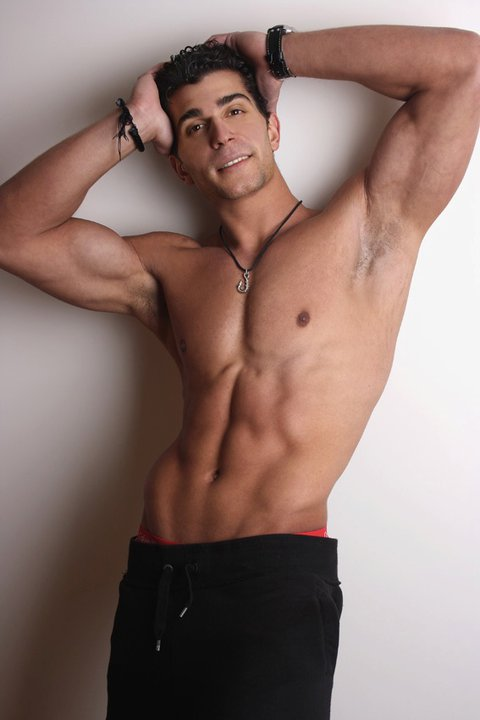 Sexy muscular egyptian men images 495