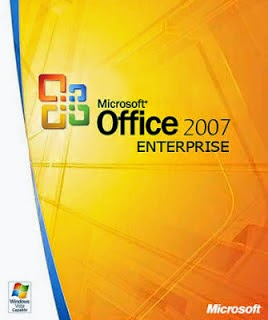 microsoft office 2007 publisher free download