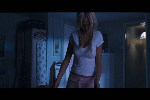Jennifer Ellison The Cottage