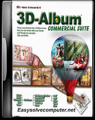 Home design on 3d home design suite 3d computer graphic site auto design tech - Professional home design suite platinum ...