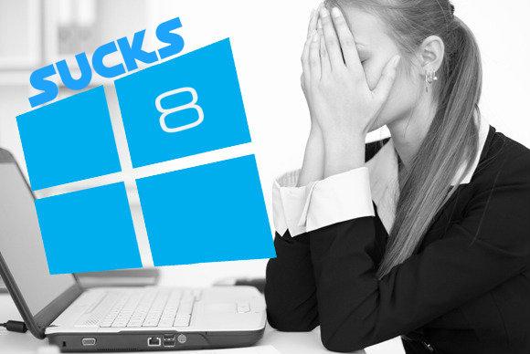 Bob Rivers Windows 95 Sucks! Listen, watch, download