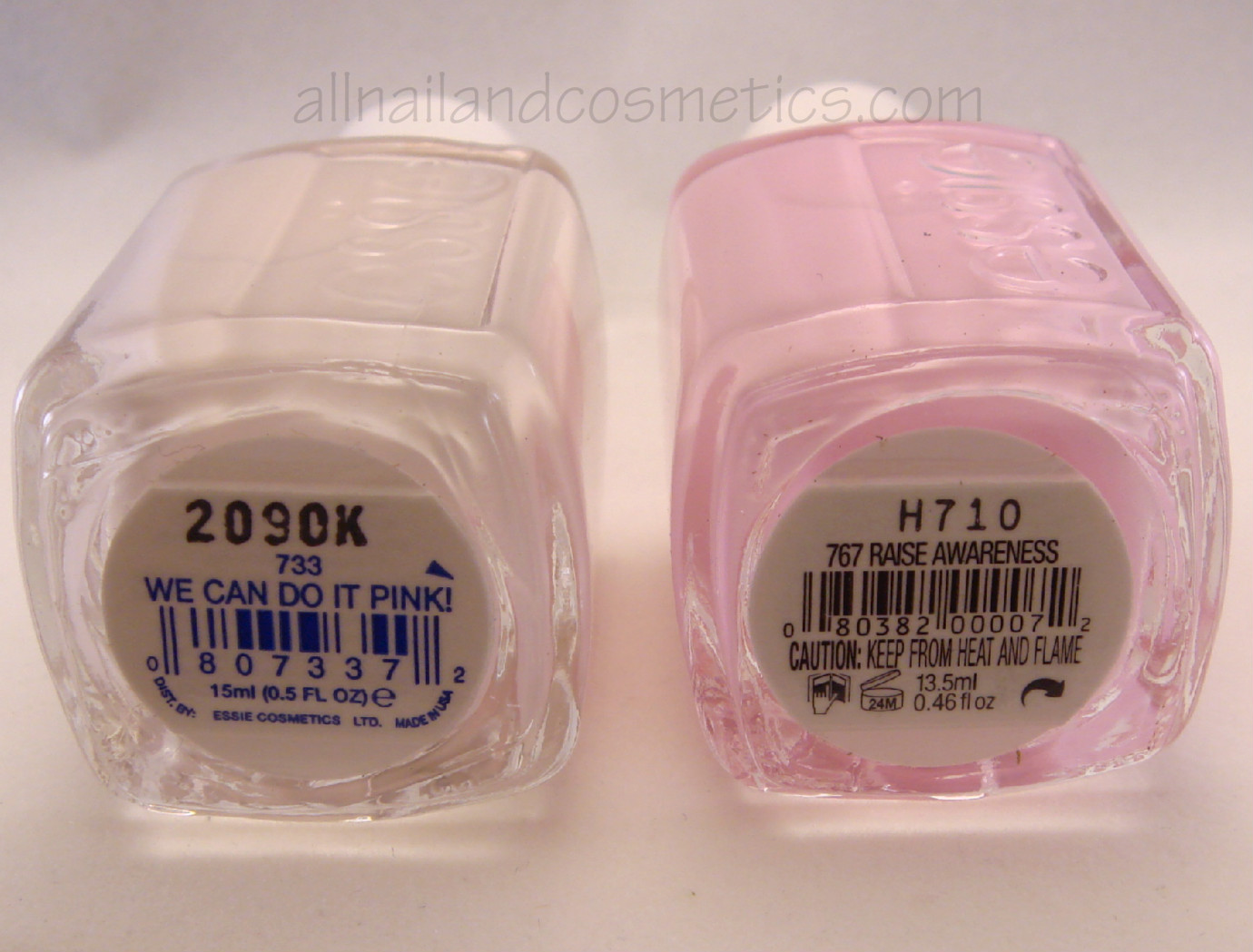 all nail and cosmetics: ***closed winner announced 10/22*** breast