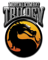 Site sobre mortal kombat trilogy