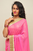archana rao latest glam pics-thumbnail-2