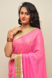 Archana Rao at Kathanam event 062.JPG