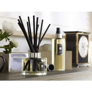 Jo Malone Home Collection Sandra's Closet