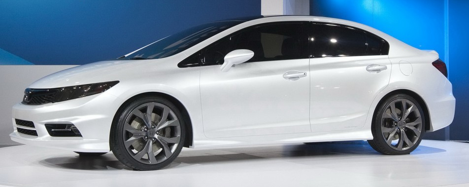 honda civic 2014 price in pakistan features specifications angelic hugs. Black Bedroom Furniture Sets. Home Design Ideas