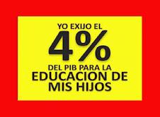 MAS EDUCACION