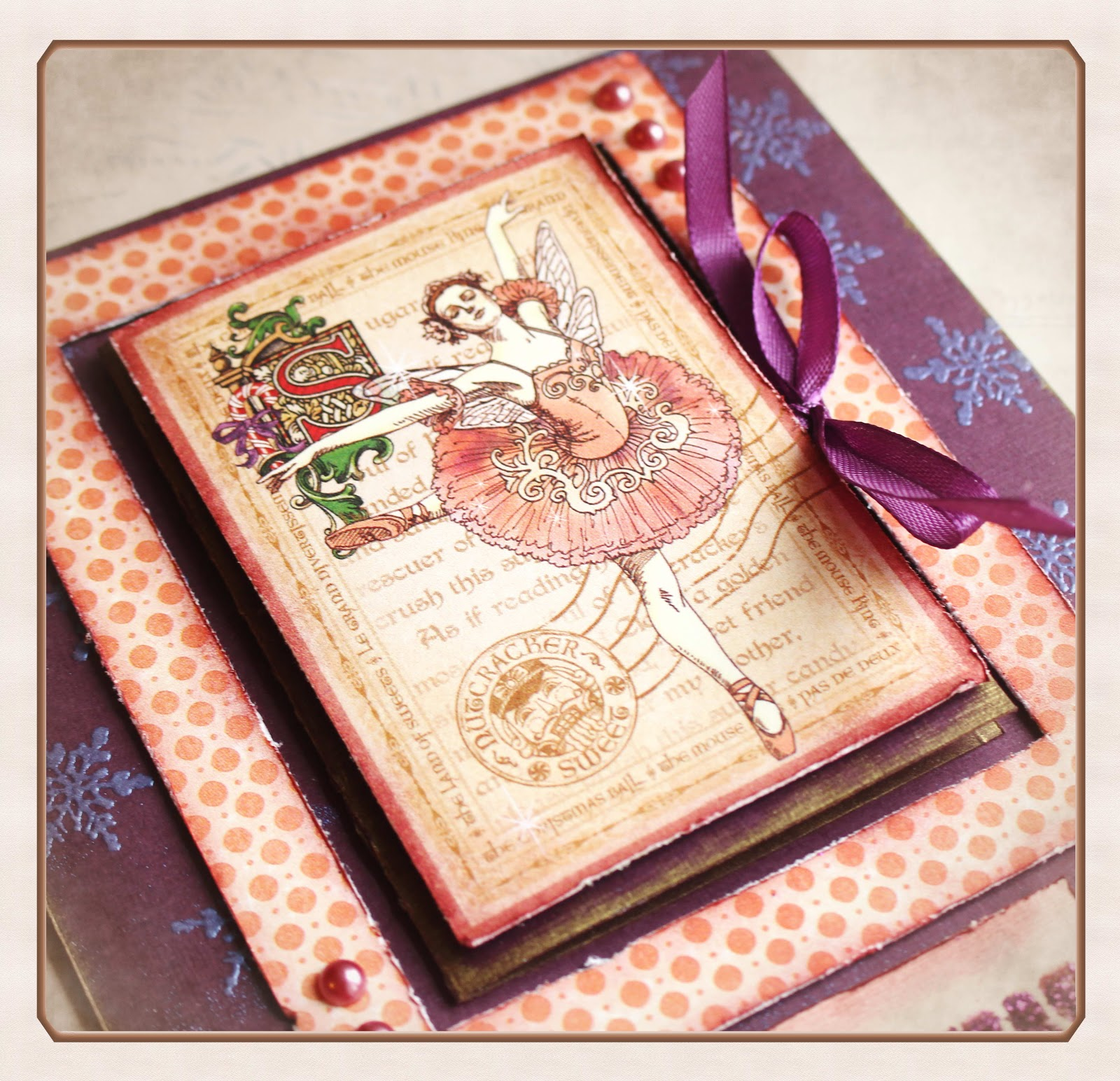 Найти открытки с пожеланием спокойной ночи 23