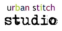 urban stitch studio