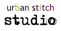 urban stitch studio