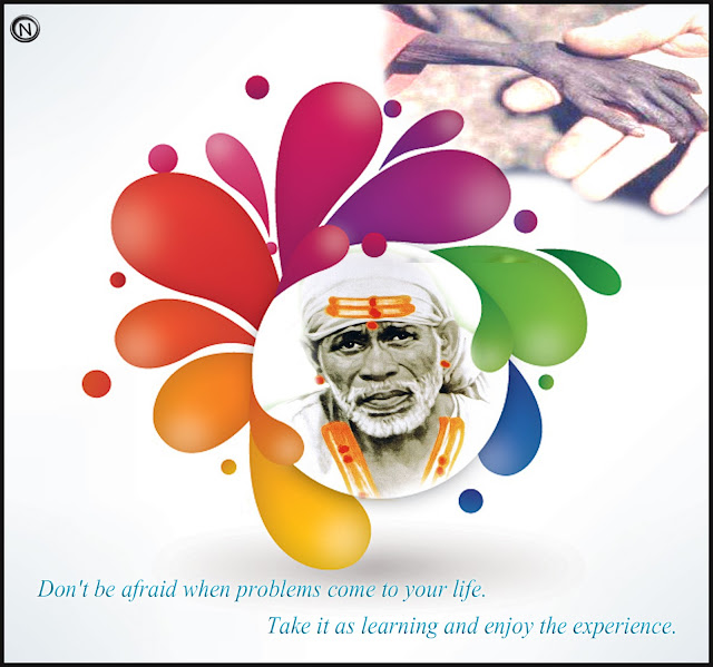 Shirdi Sai Baba Bhajans Ringtones MP3 Hindi Tamil Telugu Gujarati Marathi Free Download | www.shirdisaibababhajans.com