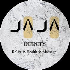 Massage Sponsor