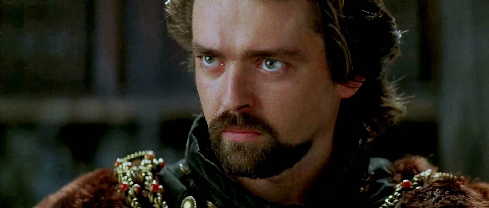 Braveheart (1995) S4 s Braveheart (1995)