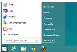 http://www.aluth.com/2013/02/8-start-menu.html