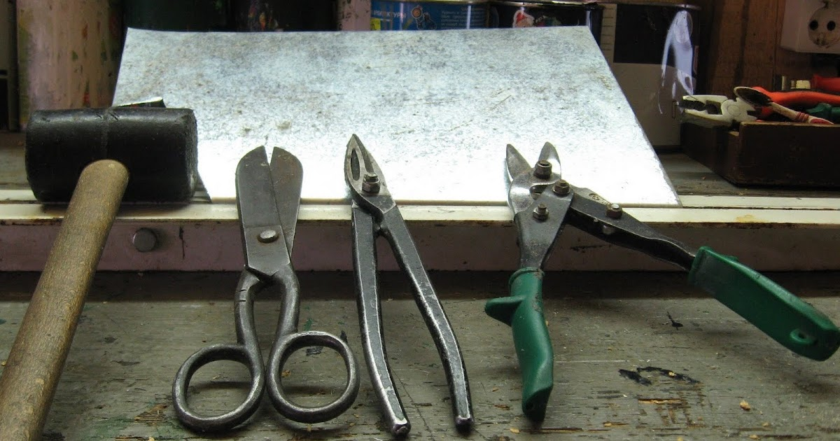 Ножницы для обрезки деревьев сделать своими руками видео