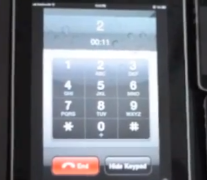 Green-Poison:-Hack-iPad-3G-Phone-Call-and-Send-SMS-(Video)