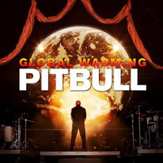 Pitbull - Drinks For You Ladies Anthem ft Jennifer Lopez
