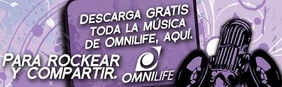 OMNILIFE RADIO EN VIVO