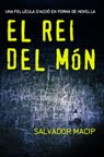Llibres recomanats pel Mercat de Sant Antoni