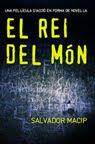 Llibres recomanats pel Mercat de Sant Antoni