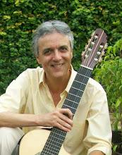 Flávio Fonseca