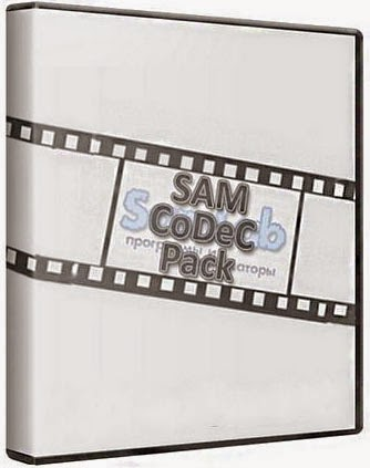 SAM-CoDeC-DeCoDeR-Pack-2014-5.77-BEST