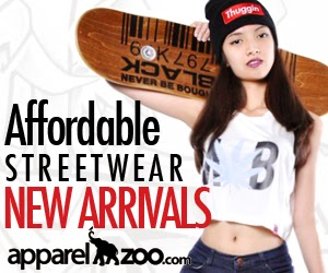 Apparel Zoo Discount Coupons