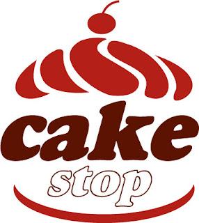 Criação Logotipo para Doceria