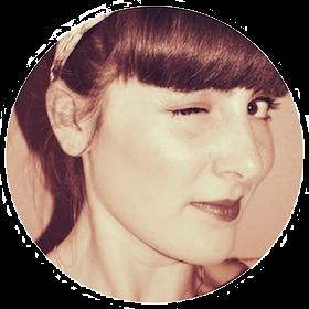 Lynn Bruyeer