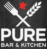 Pure Bar and Kitchen, Birmingham