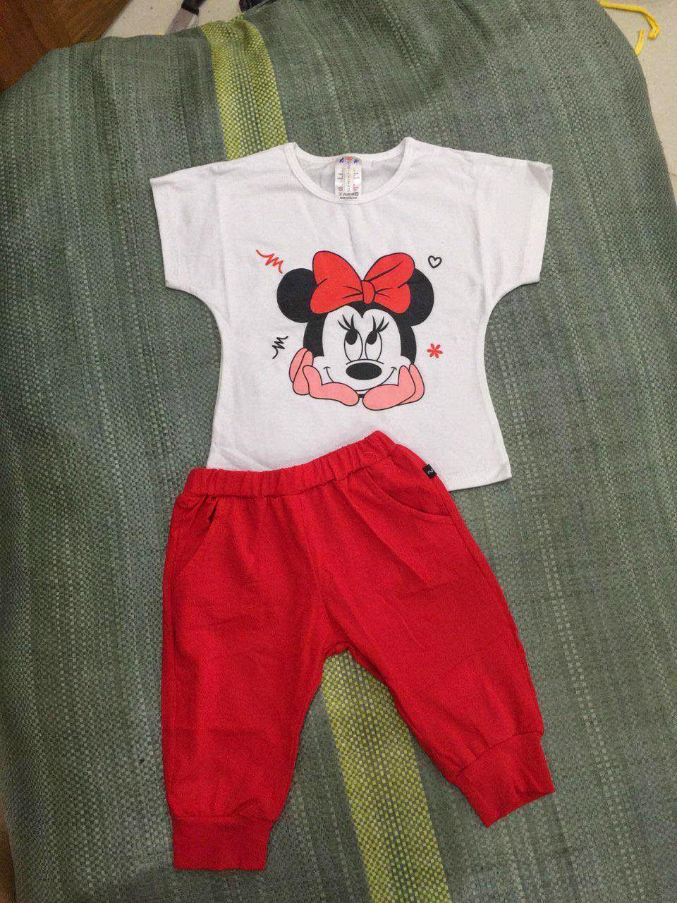 [Chia sẻ]-Chuyên bán buôn quần áo trẻ em rẻ, đẹp - LH: 0932358189 - Hương 11046079_1429077530724244_1933996433_o