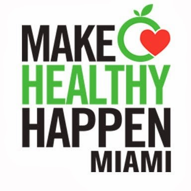 Make Miami Healthy