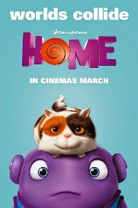 Home Online on Yify