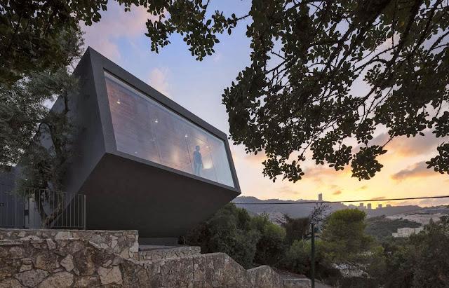05-Nesher-Yad-Lebanim-by-So-Architecture