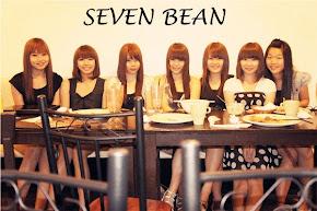 7 BEAN