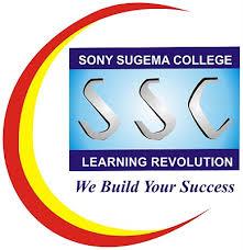 Lowongan Kerja Bimbingan Belajar SSC (Sony Sugema College)