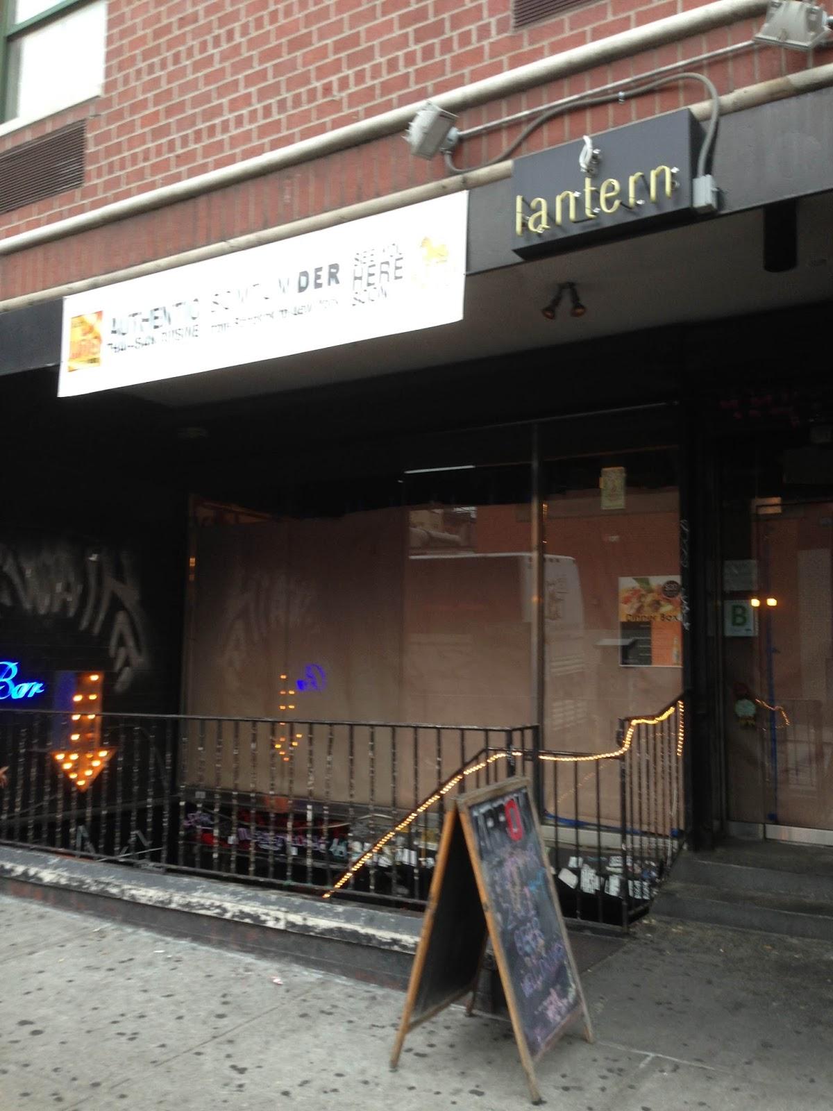 ev grieve lantern thai kitchen closes on avenue a bangkok based